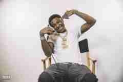 Ain't Too Long BY YoungBoy Never Broke Again